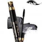 Firstzon Extreme curl mascara instant and intense effect 305 black