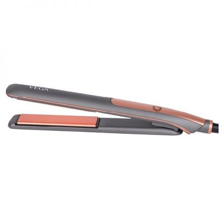 Vega Glam-shine Hair straightener
