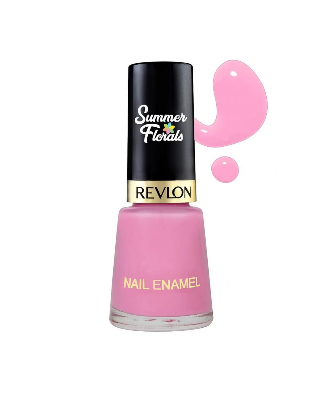Revlon summer florals sweet 8ml