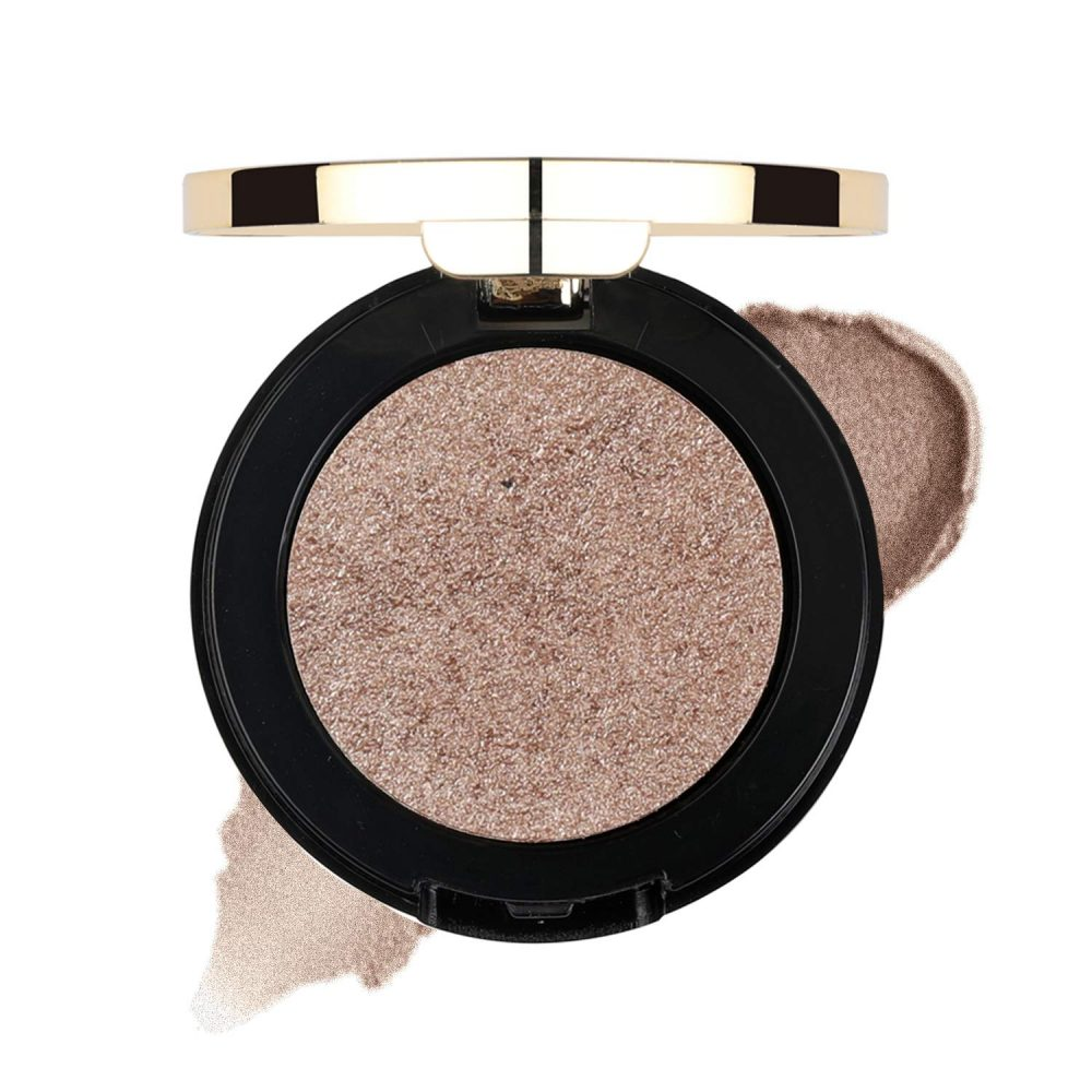 Swiss Beauty metal Eyeshadow Starlight