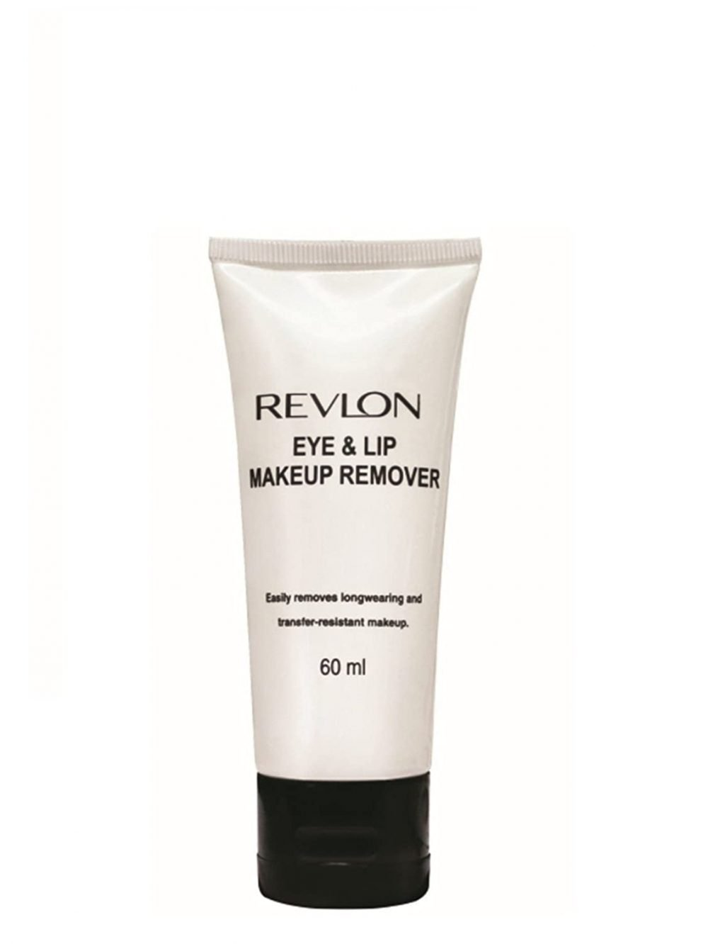 REVLON eye and lip makeup remover, 60ml