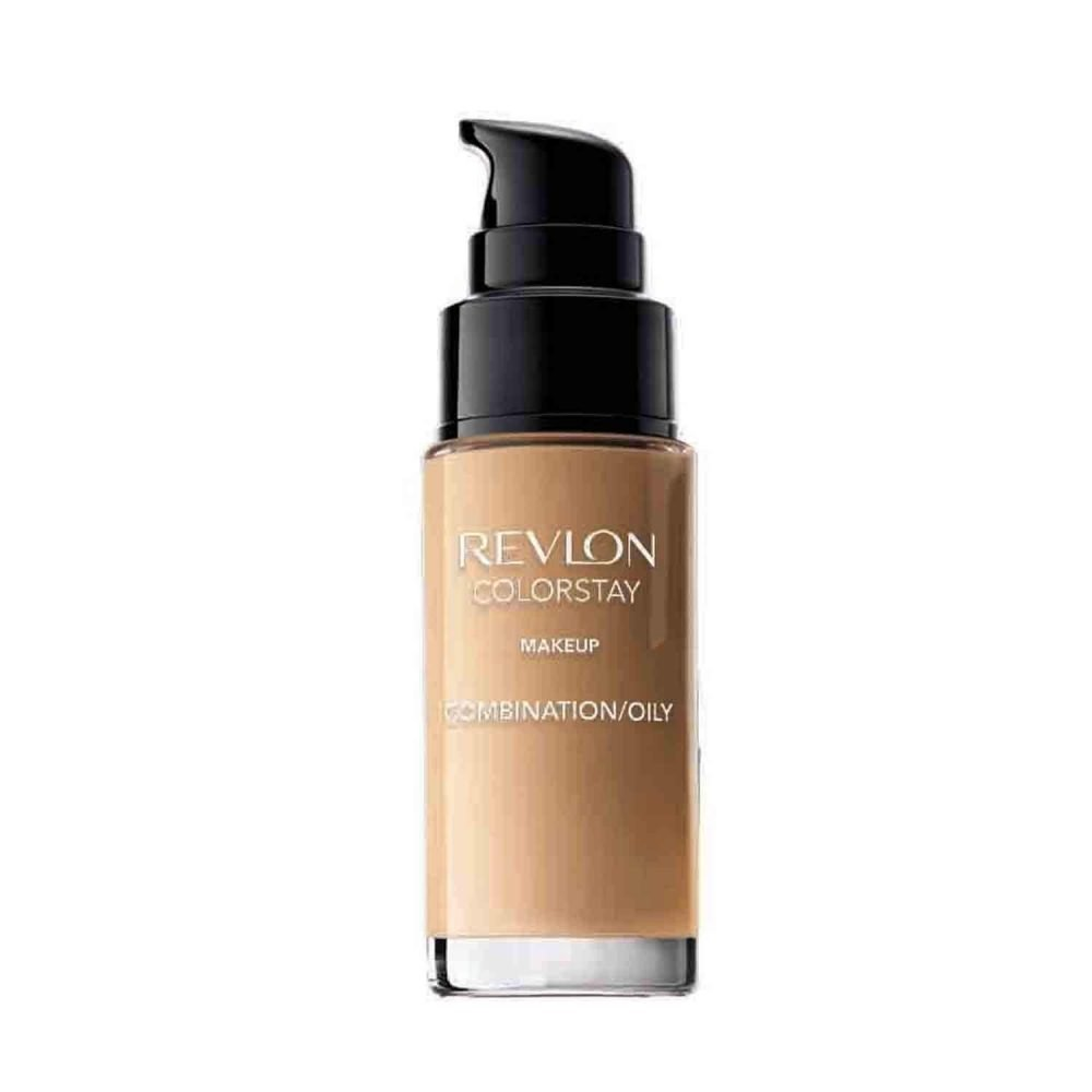 Revlon Color stay makeup Foundation 30ml