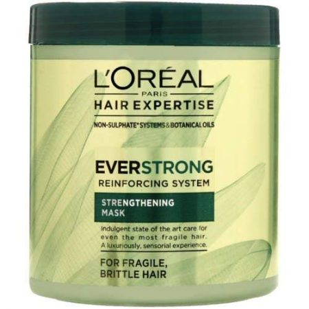 LOREAL Paris Expertise Ever Strong Strengthening Mask