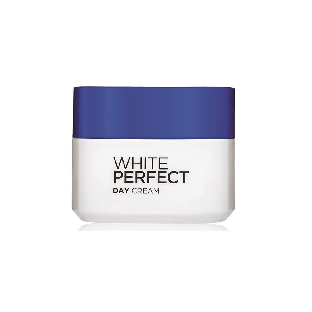LOREAL Paris White Perfect Day Cream 50ml