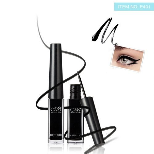 Me Now cosmetics E401 make your Own eyeliner