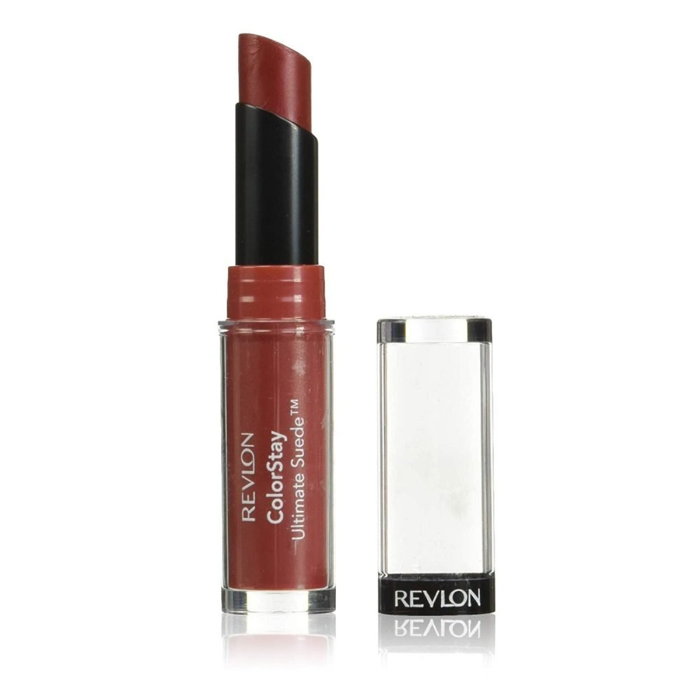 Revlon Color stay Ultimate suede Lipstick